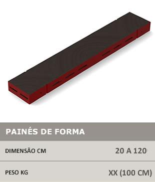 PAINEIS1