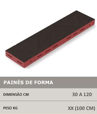 PAINEIS2