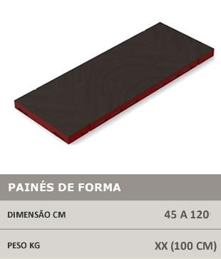 PAINEIS3
